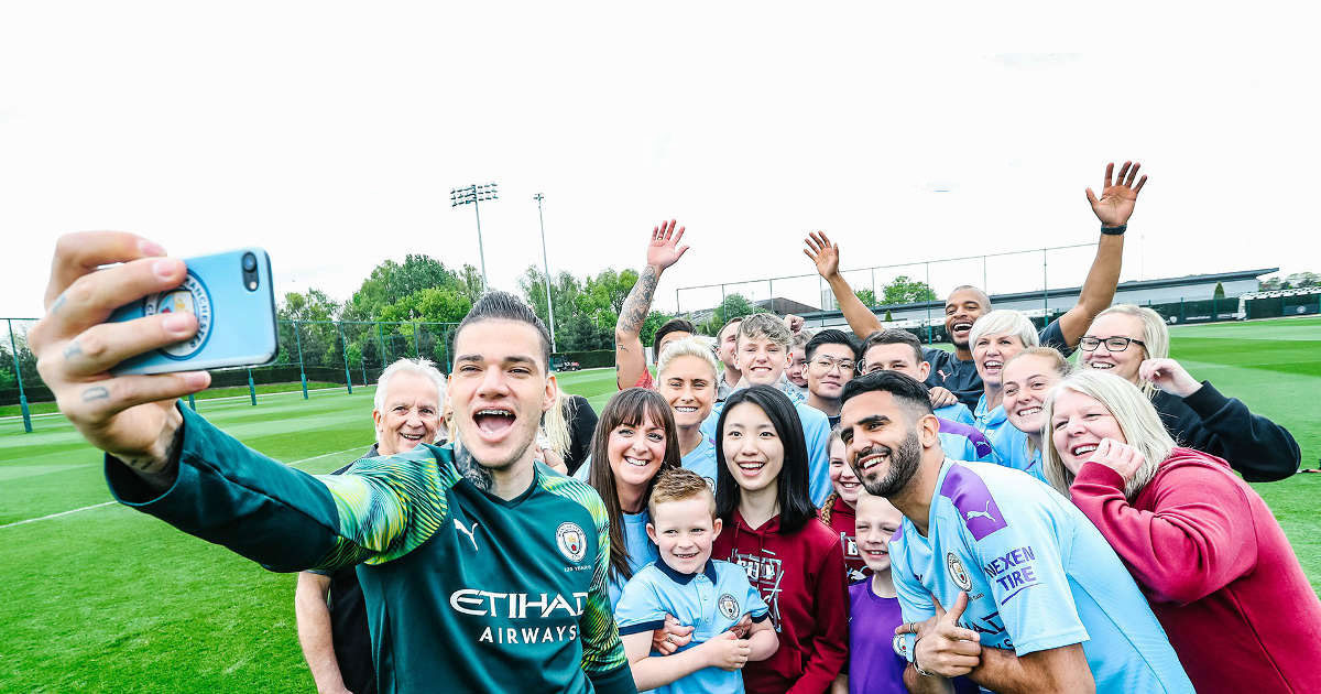 Manchester_City_Wega_Rewards_Giveaways_2019_2020